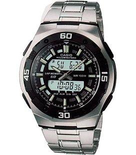 Часы AQ-164WD-1A