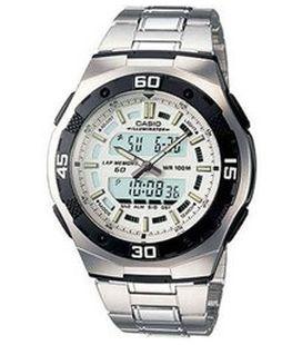 Часы AQ-164WD-7A