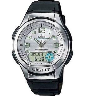 Часы AQ-180W-7B