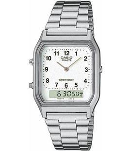 Часы AQ-230A-7B