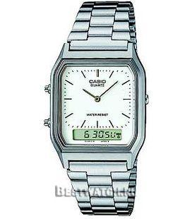 Часы AQ-230A-7D