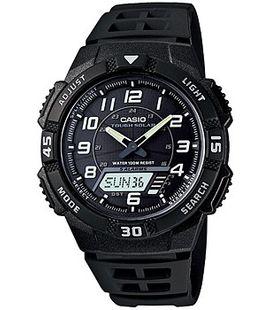 Часы AQ-S800W-1B