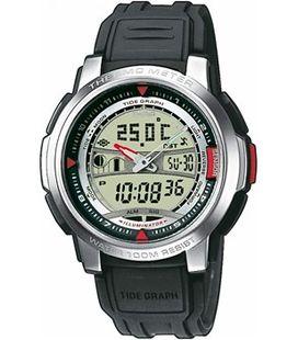 Часы AQF-100W-7B