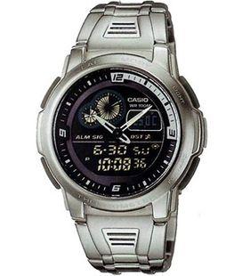 Часы AQF-102WD-1B