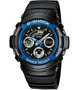 Часы AW-591-2A