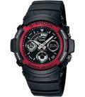 Часы AW-591-4A