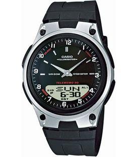 Часы AW-80-1A