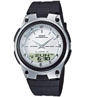 Часы AW-80-7A