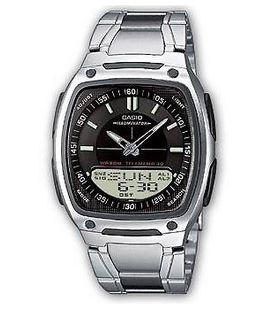 Часы AW-81D-1A
