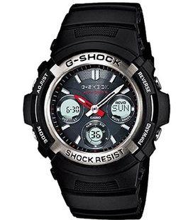 Часы AWG-M100-1A