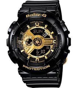 Часы BA-110-1A