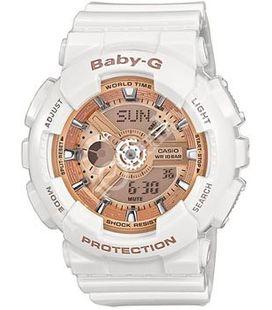 Часы BA-110-7A1