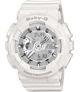Часы BA-110-7A3