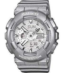 Часы BA-110-8A