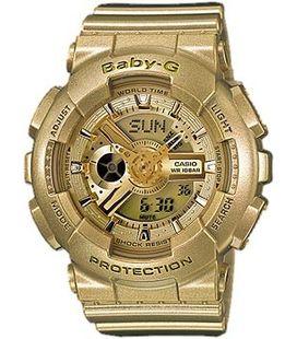 Часы BA-111-9A
