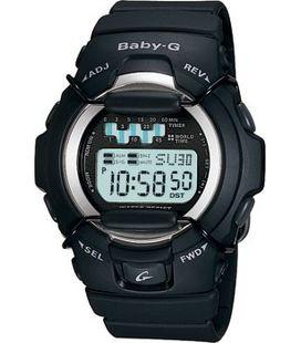 Часы BG-1001-1V