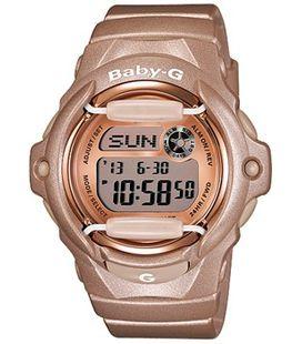 Часы BG-169G-4E