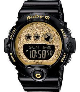 Casio BG-6900SG-1E