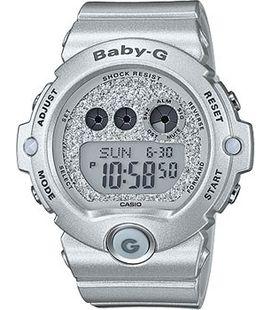 Casio BG-6900SG-8E