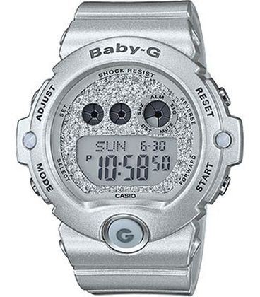 Часы BG-6900SG-8E