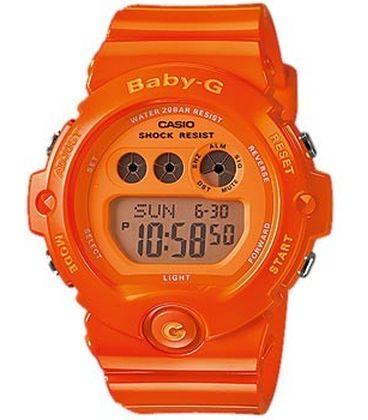 Часы BG-6902-4B