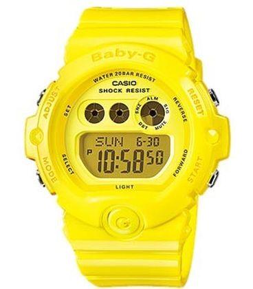 Часы BG-6902-9E