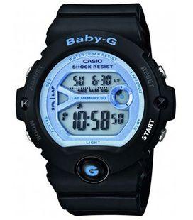Часы BG-6903-1E