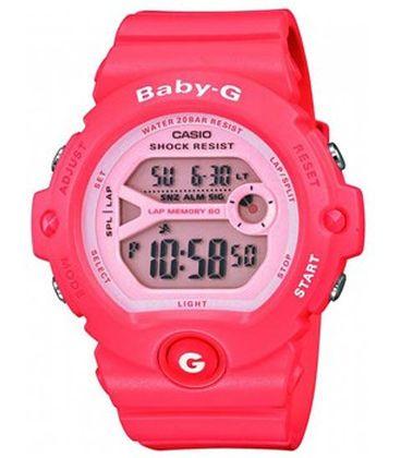 Часы BG-6903-4E