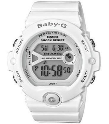 Часы BG-6903-7B