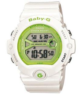 Часы BG-6903-7E