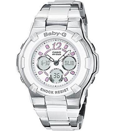 Часы BGA-112C-7B