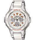 Часы BGA-123-7A2