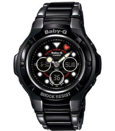 Часы BGA-124-1A