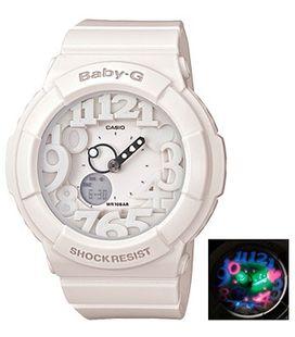 Часы BGA-131-7B