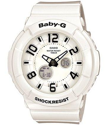 Часы BGA-132-7B
