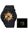Часы BGA-133-1B