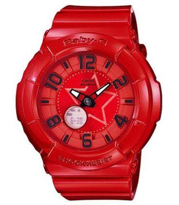Часы BGA-133-4B
