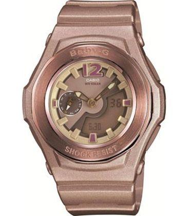 Часы BGA-141-5B