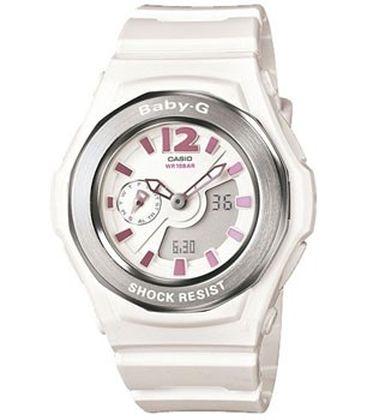Часы BGA-142-7B