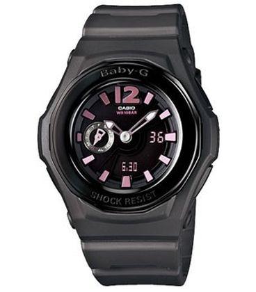 Часы BGA-143-8B