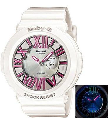 Часы BGA-160-7B2