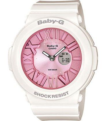 Часы BGA-161-7B2