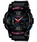 Часы BGA-180-1B
