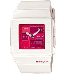 Casio BGA-200-7E3