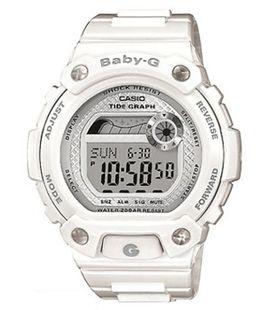 Часы BLX-100-7E