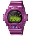 Часы DW-6900NB-4E
