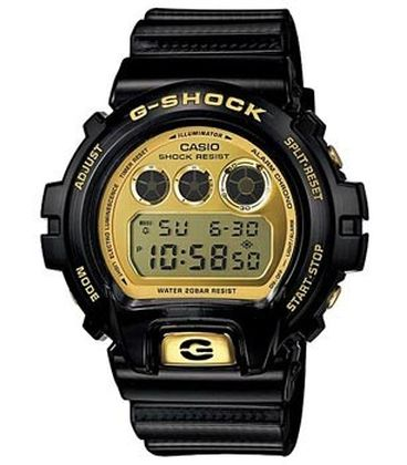 Часы DW-6930D-1E
