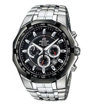 Часы EF-540D-1A