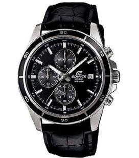 Часы EFR-526L-1A