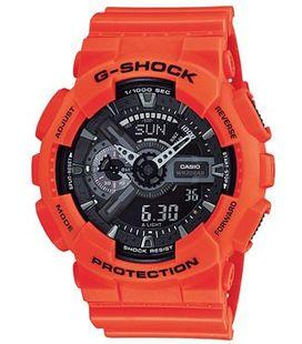 Часы GA-110MR-4A